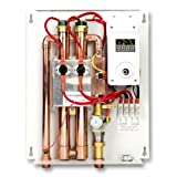 Ecosmart ECO 18 Electric Tankless Water