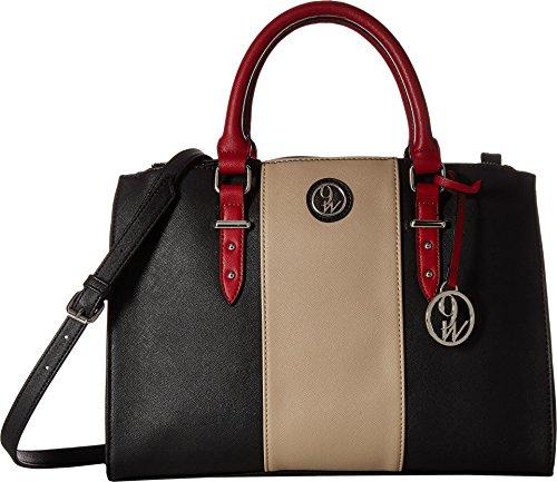 Nine West Handbags Bags - 5
