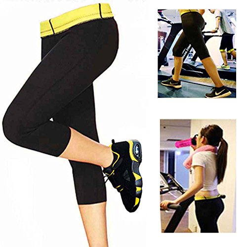 Gogoly Slimming Thermo Neoprene Shapers