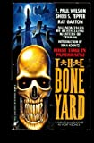 The Bone Yard, Dean Koontz, 0425127265