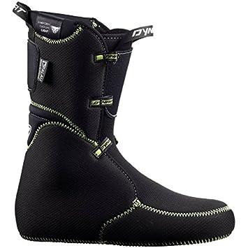 Dynafit - Dynafit - Chausson de Chaussure de Ski - TLT 6 CL ...