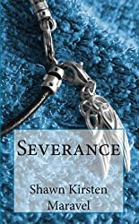 Severance (Volition #2)