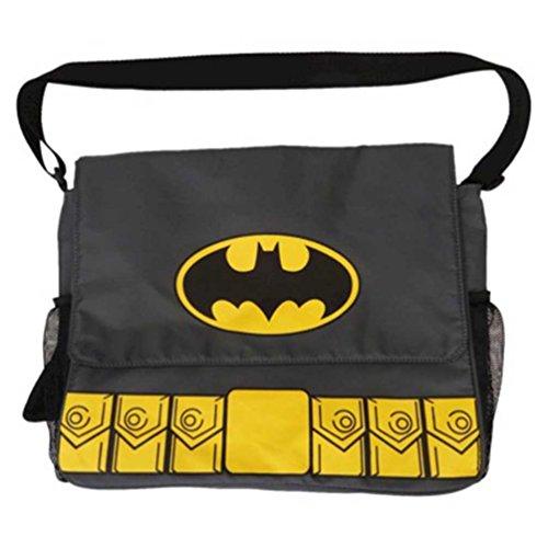 dc-comics-warner-brothers-batman-messenger-diaper-bag-gray-5011