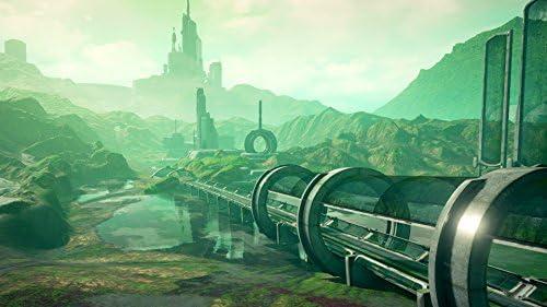 GRIP Combat Racing pour Nintendo - Actualités des Jeux Videos