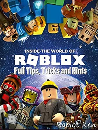 Amazon Com Roblox Project X Codes Kitty Piggy Chapter 12 Guide
