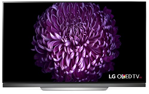 Purchase LG Electronics OLED65E7P 65-Inch 4K Ultra HD Smart OLED TV (2017 Model)
