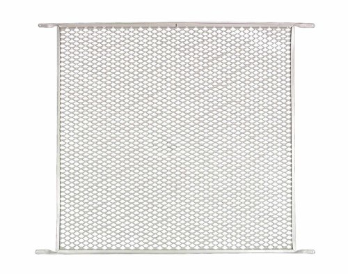 M-D Building Products 33605 30-Inch by 36-Inch Patio ()