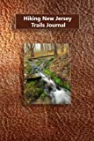 Hiking New Jersey Trails Journal
