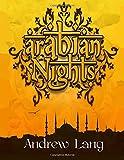 The Arabian Nights Entertainment: The Original Edition