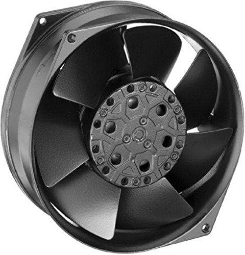 45w Fan - 8