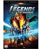 DC's Legends of Tomorrow: Season 1