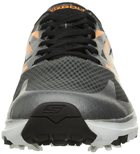 Skechers Performance Men S Go Golf Blade Golf Shoe