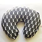 Danha Nursing Pillow Slipcover (Deer)