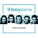 Boyzone - No Matter What