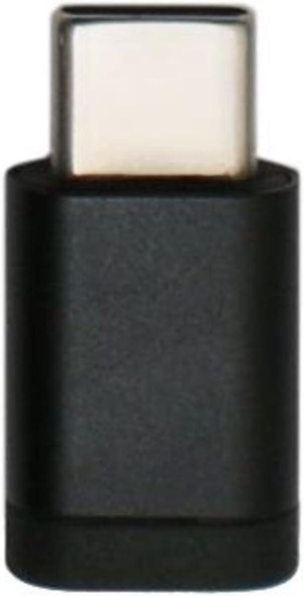 Bury Powermount Usb C Adapter Elektronik