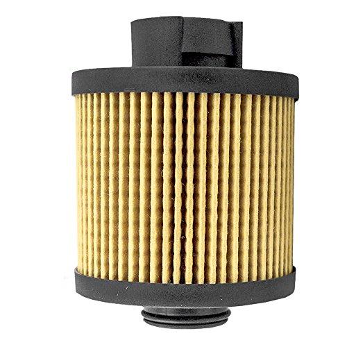 Oil Filter with Wrench Tool Set Kit for Lamborghini Gallardo 07L115561C 2004 2005 2006 2007 2008 by AUTOANDART (Image #2)