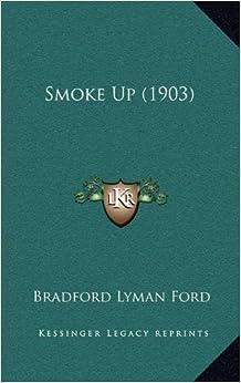Smoke Up (1903)