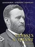 Ulysses S. Grant (Command)