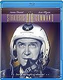 Strategic Air Command [Blu-ray]