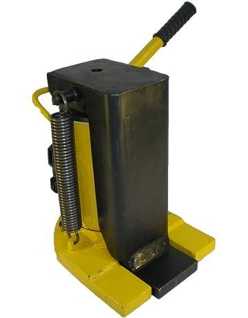 Amazon com: Lifting Cylinders - Hydraulic Equipment