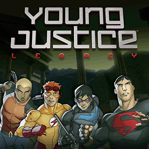 young-justice-legacy-ps3-digital-code