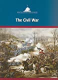 The Civil War, Deborah H. DeFord, 0836873009