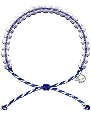 4Ocean Bracelet with Charm Made from 100% Recycled Material Upcycled Jewelry