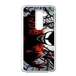 Happy Batman Design Personalized Fashion High Quality Phone Case For LG G2