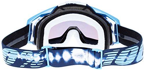 100 Rosa Race Hyperion azul claras blanco Goggle Scheibe Negro Craft w4ZFUSqw