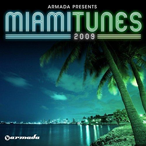 Romantic Avenue - Harbour Miami