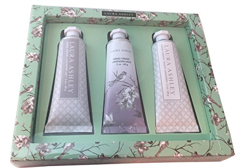 Laura Ashley Lavender Gardenia Country product image