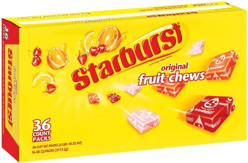 starburst-original-fruit-chews-candy-207-ounce-36-single-packs