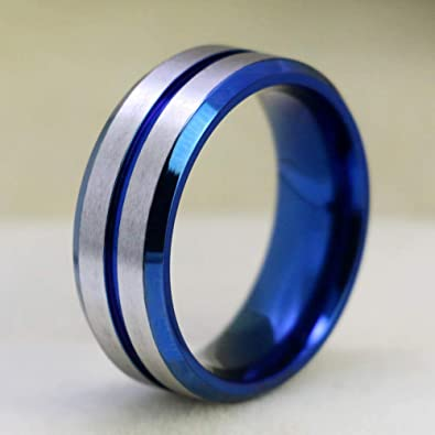 loversring  product image 10
