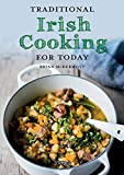 img - for Traditional Irish Cooking: For Today book / textbook / text book
