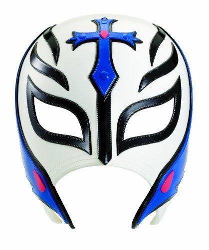 WWE Rey Mysterio Mask by Mattel