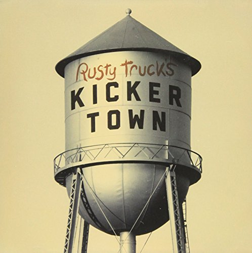 (Kicker Town)