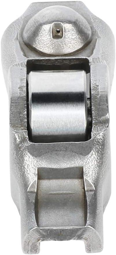 200 2011-2014 D-odge Avenger 2011-2019 C-hrysler Town /& Country 2011-2020 D-odge Challenger 2011-2017 C-hrysler 300 5184296AG ZENITHIKE 8Pcs Engine Rocker Arm Replacement for 2011-2016 C-hrysler