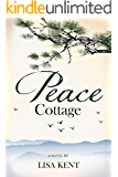 Peace Cottage