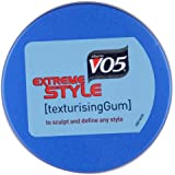 VO5 75 ml Extreme Texturizing Gum Styling