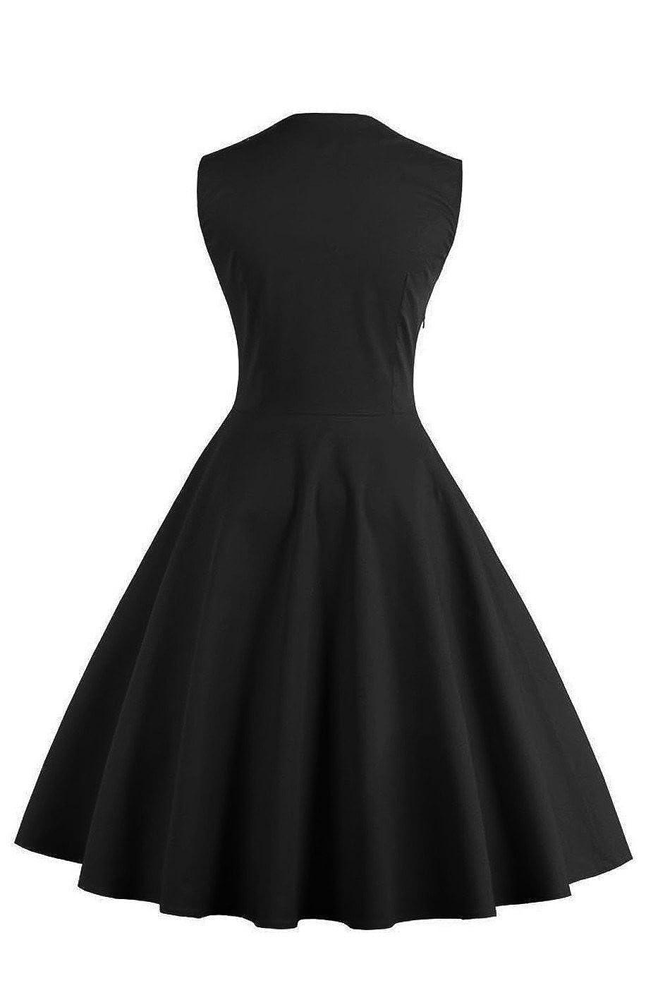 546b840fe3d Cocktail Dresses Amazon Uk - Data Dynamic AG