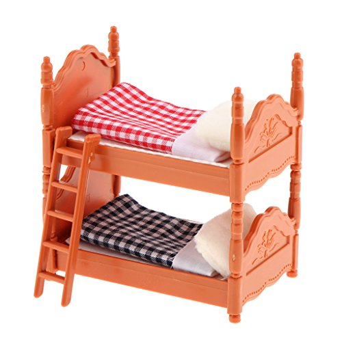 Top 10 121 Dollhouse Plastic Furniture Monkeyjack