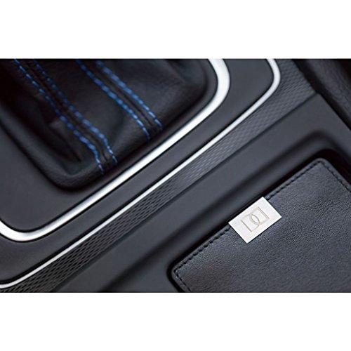 51EEtN7zUKL - The World's Thinnest Leather Wallet