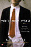 The Coming Storm: A Novel (Stonewall Inn Editions (Paperback))