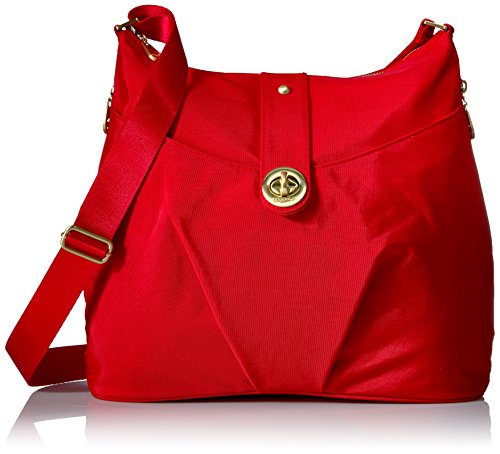 baggallini-helsinki-bagg-poppy-red