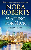 Waiting for Nick (Stanislaskis Book 1088)
