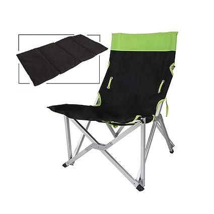 Chaise d'aluminium d'extérieurAlliage XBZDY Pliante Ultra 354jARLq