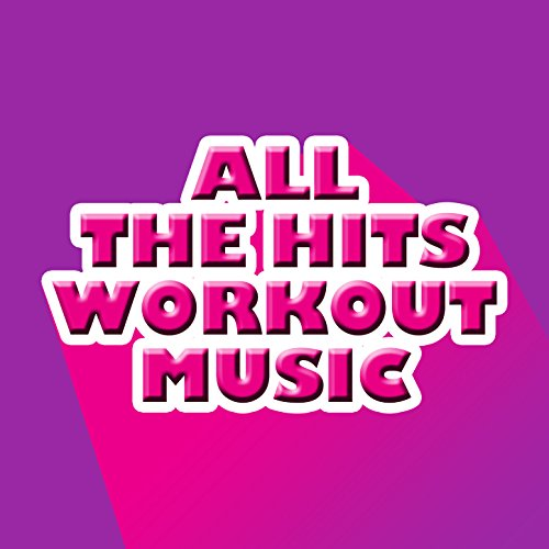 Amazon.com: NOW That's What I Call A Workout 2017: Various