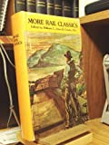 img - for More Rail Classics book / textbook / text book