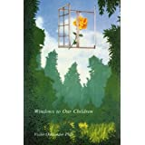 Windows to Our Children: A Gestalt Approach to Children and Adolescents