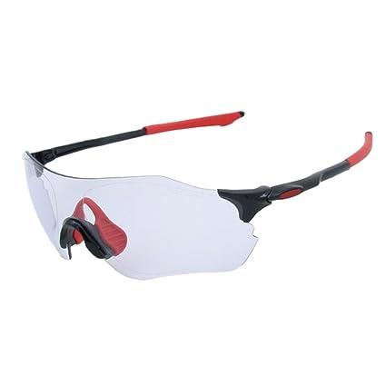 Resistentes Gafas Homyy Ciclismo VientoSol De Al dsQtxrhC